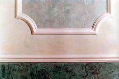 Декоративная штукатурка и материалы для отделки стен. Декоративные покрытия для внутренних работ. Каталог с фото и видео, цены. Купить декор стен от «Франс-Деко'Р»