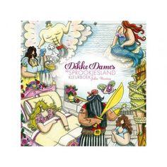 Super leuk kleurboek voor volwassenen. dikkedames#Kleurboek#Kleurenvoorvolwassenen#