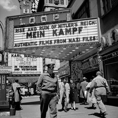May 2, 1961. Chicago, IL
