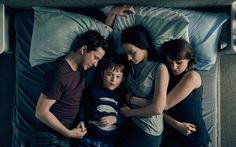 Autism At Center Of New TV Drama