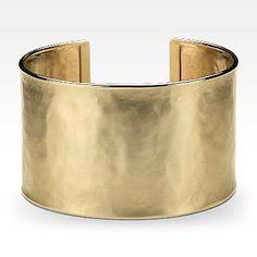 Silver, Gold and Platinum Bracelets | Blue Nile