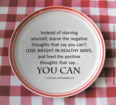 Losing weight the healthy way takes longer, but the weight will stay off longer too!