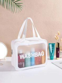 Storage Organization, Bag Storage, Girls Messenger Bag, Watermelon Glow Sleeping Mask, Ballet Bag, Large Diaper Bags, Fancy Dress Design, Beauty Packaging, Cute Bags