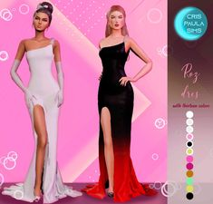 Sims 4 Mods Clothes, Sims 4 Clothing, Sims 4 Teen, Sims Cc, Sims 4 Wedding Dress, Sims 4 Nails, Sims 4 Cas Mods, Sims 4 Cc Eyes, The Sims 4 Skin