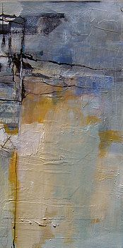 Katherine Chang Liu | Portfolio