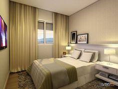 Apartamentos no Belém, São Paulo - Alameda Cotegipe - Cyrela.com.br
