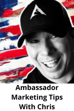 How to live a life of freedom with ambassador marketing 👇Entrepreneurs… Want to know how to live a life of freedom with Ambassador Marketing? 🎬Join this YouTube live TODAY…problem solved! Tap to get there 👇 Youtube Live, Time For Change, Live Today, Freedom, Join, How To Get, Marketing, Tips, Liberty