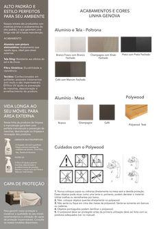 02 - Genova - #mobiliario #furniture #furnituredesign #furnitureideas #greenhousestorecwb #curitba #greenhouse #arquilovers #arquitetura #homedesign #decor #designinteriores