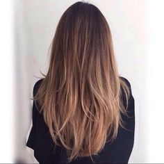 "9,549 Me gusta, 199 comentarios - Hair Posts (@hair.killa) en Instagram: ""#hairandfashionaddict"""