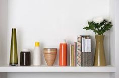 orla kiely home - Google Search