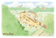 b6a7e239b76298 300 Piece Jigsaw puzzle My neighbor Totoro