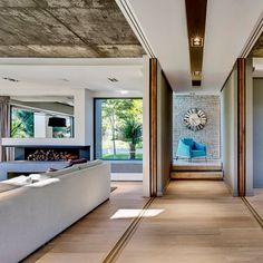 Love this palate! White, concrete, timber!! #love #instagood #instamood #beautiful #instadaily #follow #followme #instagramhub #bestoftheday #nofilter #like #architecture #homedesign #lifestyle #swag #tagsforlikes #instahub #likeforlike #style #designporn #interiors #decorating #lighting #interiordecorating #interiordesign