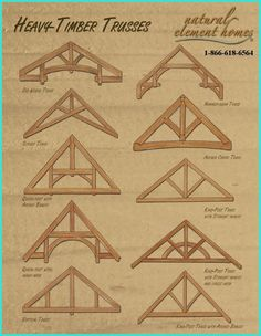 [ Home Design ] Looking at New Home Design Plans in Hamilton? * Want to know more, click on the image. #HomeDecorating