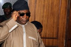 view point: We Found $1m In Ex-CDS Badeh's N1.1bn Home – EFCC ...