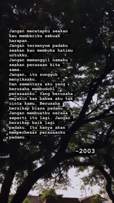 Quotes Rindu, Story Quotes, Tumblr Quotes, Text Quotes, Quotable Quotes, Mood Quotes, Quotes Galau, Qoutes About Love, Postive Quotes