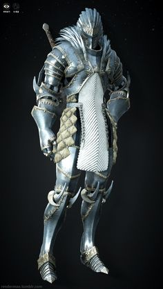 Cyberdelics : ... Fantasy Character Design, Character Concept, Character Inspiration, Character Art, Armadura Medieval, Medieval Armor, Medieval Fantasy, Fantasy Armor, Fantasy Male