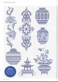 Oriental_Cross_stitch_favourites_Spring_2012_0031.jpg