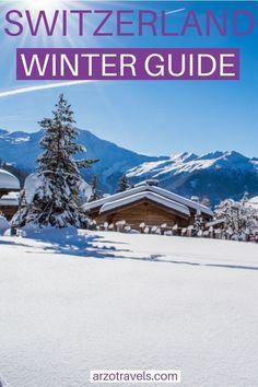 Saalbach Austria Ski T Shirt Goggles Skiing Holiday Winter Snowboard top tee 200