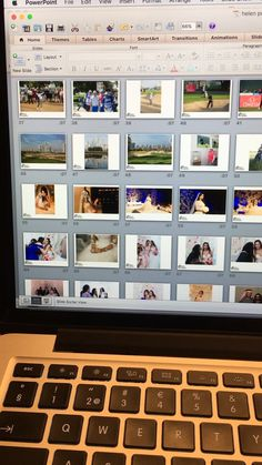 Photo Wall, Abs, Frame, Photography, Decor, Photo Studio, Picture Frame, Photograph, Crunches