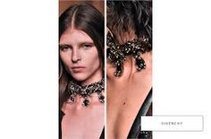 TRENDS JEWELRY SPRING-SUMMER 2015 - Google Search