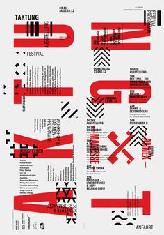 typosalon Art Art director Poster Artwork Visual Graphic Mixer Composition Communication Typographic Work Digital  Japanese