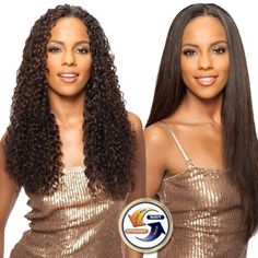 Incredible Wavy Weave 100 Human Hair And Jerry O39Connell On Pinterest Hairstyles For Women Draintrainus