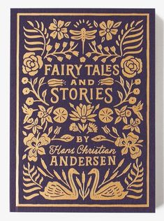 New Book Cover Art Design Fairy Tales Ideas Graphisches Design, Buch Design, Game Design, Layout Design, Graphic Design, Books Decor, Books Art, Vintage Book Covers, Vintage Books