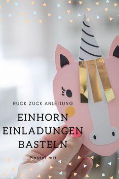 Geburtstagseinladungen Pferd Haare witzig originell eigener Text Unikat personal
