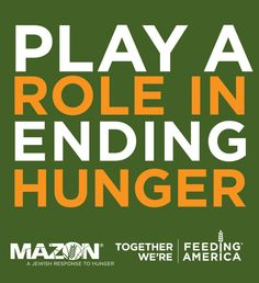 In a nation of phenomenal wealth, 50 million Americans, including 17 million children, struggle to put food on the table every day. Here's an organization that helps change that.