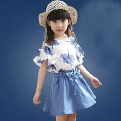 Korean Shoes, Liliana, Dresses Kids Girl, Lany, Beautiful Children, Designer Wear, Baby Dress, Kids Girls, Fashion Outfits