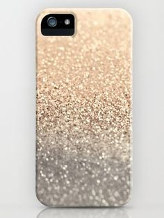 iPhone case. #onlineshopping #iPhone #blisslist Buy it on BlissList: https://itunes.apple.com/us/app/blisslist-easy-shopping-gifting/id667837070
