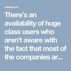 There's an availability of huge class users who aren't aware with the fact that most of the companies are employing advanced access control system at various levels of their organizations to ensure prime security in their premises. Access Control, Control System, Organizations, Facts, Organizing Clutter, Organizers, Organization Ideas, Knowledge, Truths