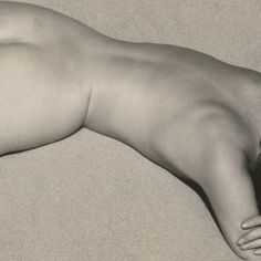 The Metropolitan Museum of Art - Nude on Sand, Oceano