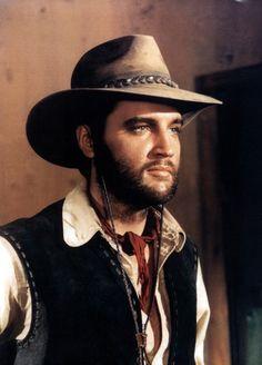 Elvis Presley Movies, Elvis Presley Family, Elvis Presley Photos, Clint Eastwood, Kurt Russell, Rock And Roll, Westerns, Western Film, Actor