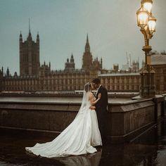 anthony formal wear (@anthony_formalwear) • Instagram photos and videos Wedding Suits, Wedding Day, Isle Of Jura, Weston Park, Destination Wedding, Wedding Planning, Snowdonia National Park, West Coast Scotland, Create Image