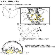 Manga Drawing Tips セーガン004( Comic Tutorial, Manga Tutorial, Animation Tutorial, Animation Storyboard, Animation Reference, Drawing Reference, Manga Drawing Tutorials, Drawing Techniques, Drawing Tips
