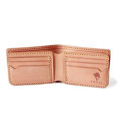 Voyej Leather Goods | Goods