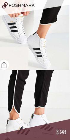Adidas originali (modello vintage scarpe adidas del modello: