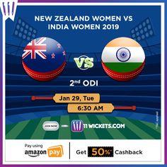 11 wickets app download apk