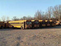 863 Best School Buses Images In 2018 School Buses