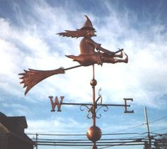 1000 Images About Weathervanes On Pinterest