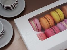 'Torta Box'..ideal for delicious  goodies