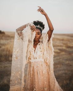 "Festival Brides on Instagram: ""STILL I RISE 🖤 BY MAYA ANGELOU You may write me down in history With your bitter, twisted lies, You may trod me in the very dirt But still…"""