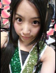 SKE48オフィシャルブログ :  古川(゜∀。*)アイドルるるるる http://ameblo.jp/ske48official/entry-11317721544.html#main