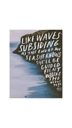 Quotes Inspirational Beach Truths Ideas For 2019 Pretty Words, Beautiful Words, Cool Words, Wise Words, Inspirierender Text, Best Quotes, Life Quotes, Worry Quotes, Encouragement