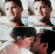 605 Likes, 1 Comments - ˗ˏˋ Fifty Shades Fifty Shades Cast, Fifty Shades Series, Fifty Shades Movie, Fifty Shades Darker, Fifty Shades Of Grey, Christian Grey, 50 Shades Freed, Comedy Films, Dream Guy