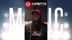"DJ Motiv8 (Black Eyed Peas) ft Najashi (Dread Daze)-""Party Now Go Down"" ..."