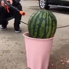 Eight In One Multi-function Watering Flower Cleaning Water Gun(BUY 1 GET 2ND 10% OFF)
