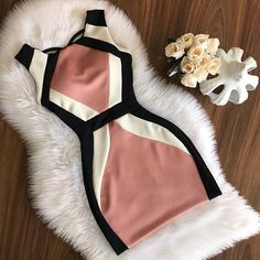 Choose your favourite dress 👗 👉 ▶️  Simple Dresses, Sexy Dresses, Cute Dresses, Casual Dresses, Short Dresses, Fashion Dresses, Mode Outfits, Chic Outfits, Dress Outfits