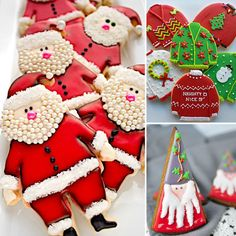 #PlanDoandTalkPreSchool #Ohio #OH #BowlingGreen #school #education #Plandoandtalkpreschoolandprimaryschool #parents #teachers #children #toddlers #babies  #MerryChristmas #HappyHolidays #Christmas #Ideas